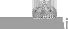 thakurani logo