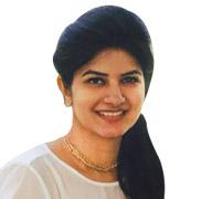 Chandni Gogoi